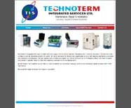 Technoterm Integrated Services